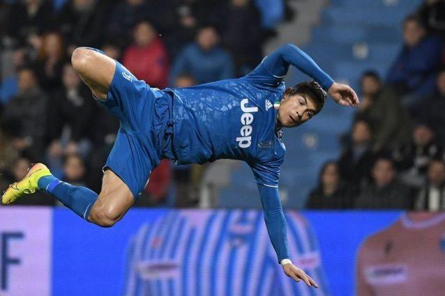 """Perché questa Juve """"instabile"""" può vincere tutto. Anche la C"""