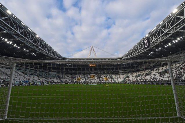 Perché per legge Juventus Inter non può essere trasmessa in