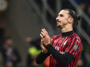 LIVE Milan Torino Serie A, formazioni ufficiali e risultato