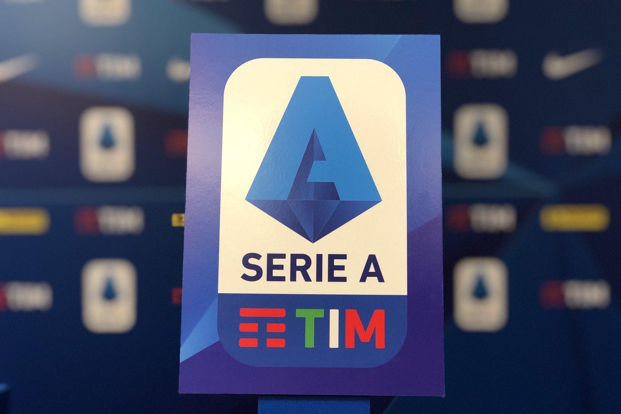 Serie A, ufficiale: rinviata Juventus-Inter e le altre quattro ...